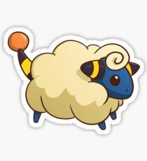 Mareep (Pokemon) Sticker