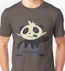 Pancham (Pokemon) Unisex T-Shirt
