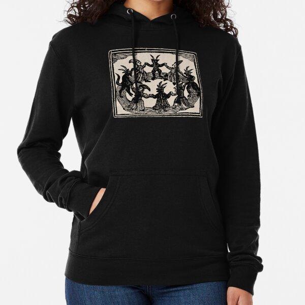 Black Sabbath zip up sweatshirt hoodie heavy metal ozzy iomi ward buttler