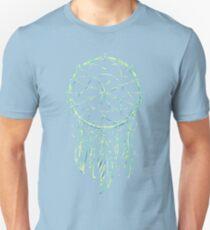 Dream Catcher Acid Unisex T-Shirt
