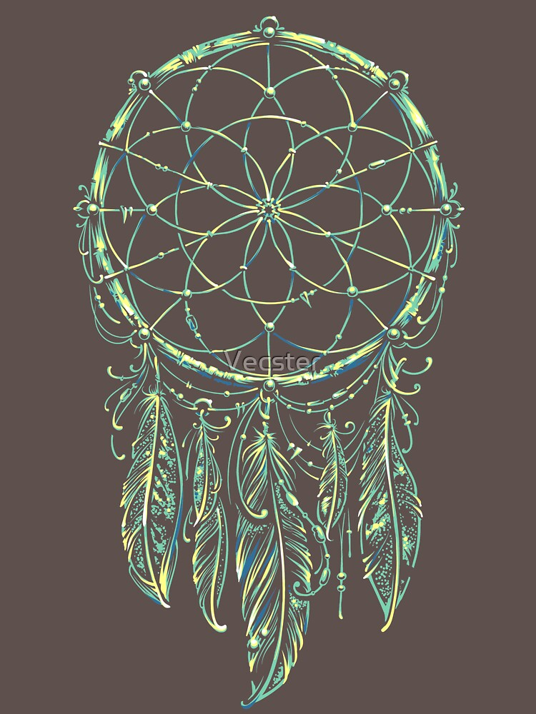 Dream Catcher Acid by Vecster