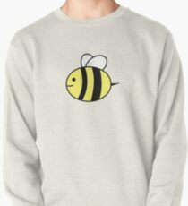 Bee's Bee Pullover