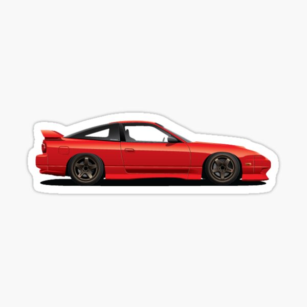 180sx Gifts Merchandise Redbubble