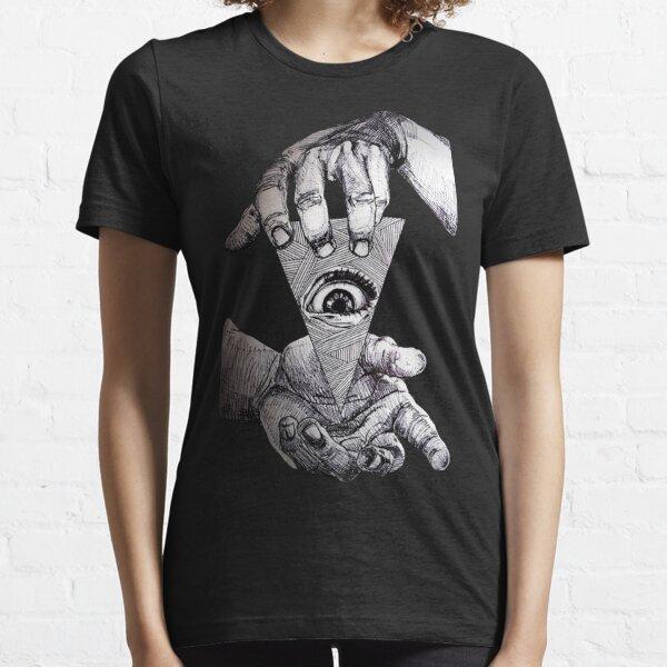 Killuminati Essential T-Shirt