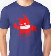 De Blob 2 T-Shirt