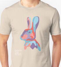 Catherine's Rabbit - Dark Shirts Unisex T-Shirt