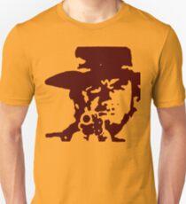 The Stranger Slim Fit T-Shirt