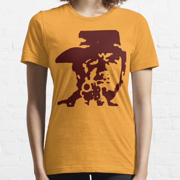 The Stranger Essential T-Shirt