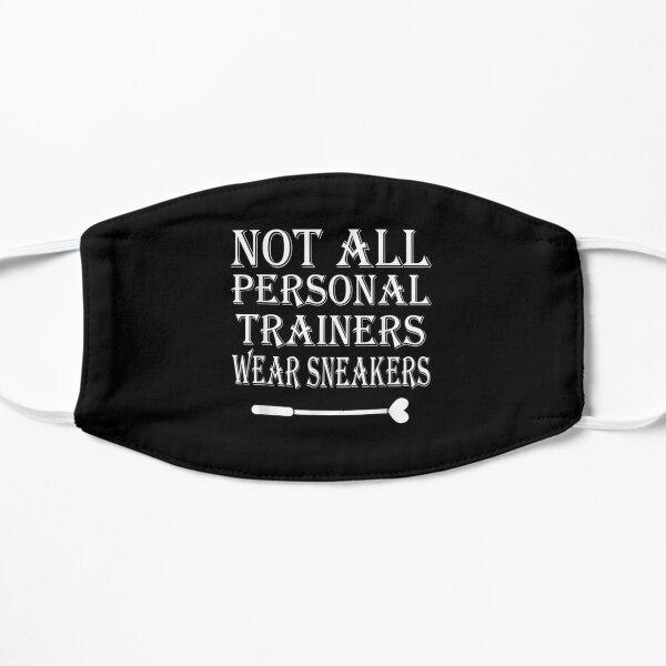Personal Trainers Kinky Bdsm Sub Dom Dominatrix Femdom Flat Mask
