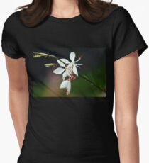Whirling Butterflies T-Shirt