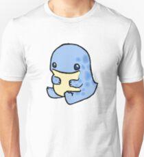 Quaggan Unisex T-Shirt