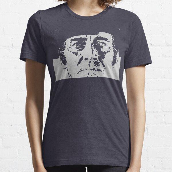 Frank Essential T-Shirt