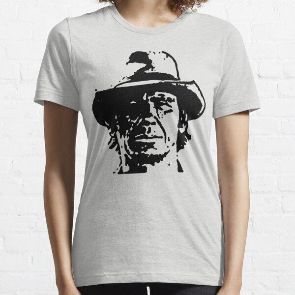 Harmonica Essential T-Shirt