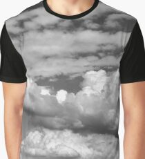 By Zeus! Graphic T-Shirt
