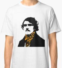 Eugène Delacroix Classic T-Shirt