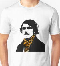 Eugène Delacroix Unisex T-Shirt