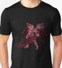 Robo Aatrox Unisex T-Shirt