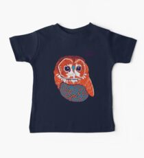 Hoo Kids Clothes