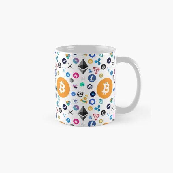 Bitcoin, come pagare tasse in Italia?/ Normativa criptovalute e dichiarazione redditi