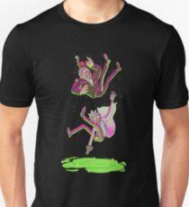 Rick & Stan Unisex T-Shirt