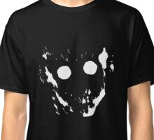 Gon HunterXHunter Classic T-Shirt