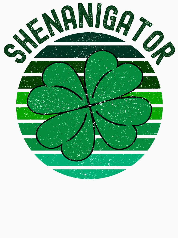 Shenanigator by ds-4