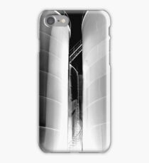 Colossus #1 iPhone Case/Skin