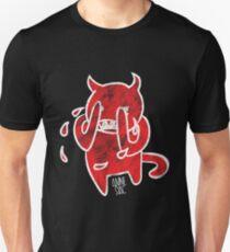 AMNESIAC radiohead Unisex T-Shirt