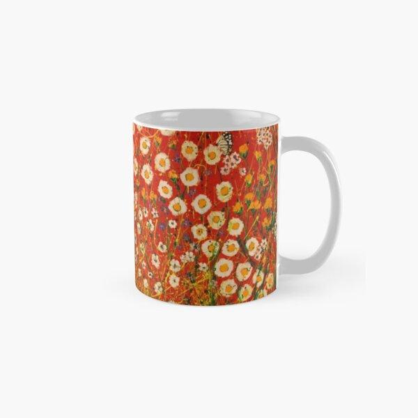 Celebration of Life Classic Mug