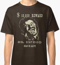 El Indio Classic T-Shirt