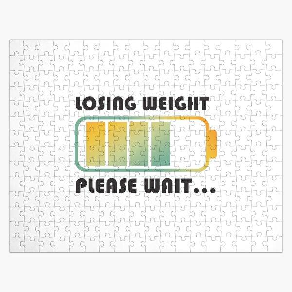 modalități de a arde grăsime ușor cum se măsoară procentul de pierdere în greutate
