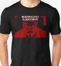Leone T-Shirt