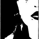 Noir by Karen E Camilleri