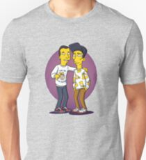Bigflo & Oli T-Shirt