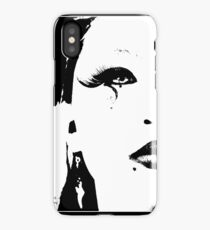 Sumi-iro iPhone Case/Skin