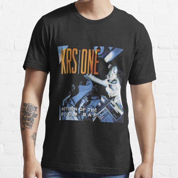Kfaucet RS Olike aNE creativity Essential T-Shirt