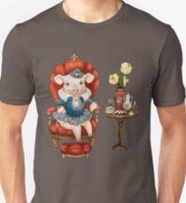 Princess  Unisex T-Shirt