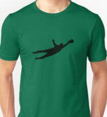 Goalie Parry T-Shirt