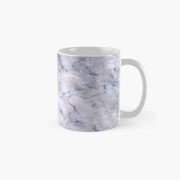 Full of marble Classic Mug