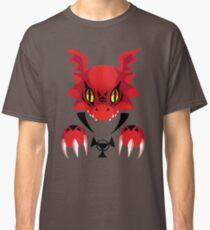 Bad Guilmon Classic T-Shirt