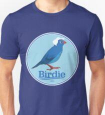Bird of Bernie 2016 Unisex T-Shirt