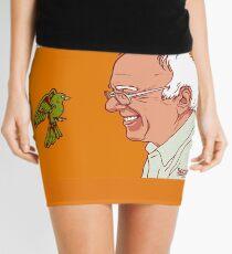 Minifalda lijadoras de bernie