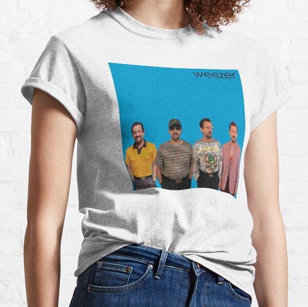 The Gems Album Classic T-Shirt