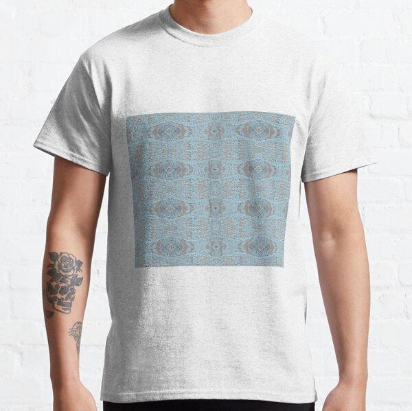 uzor, decorative Classic T-Shirt