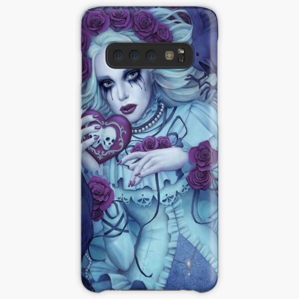 Promise of Unity Samsung Galaxy Snap Case