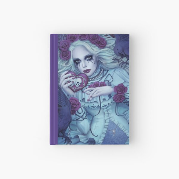 Promise of Unity Hardcover Journal