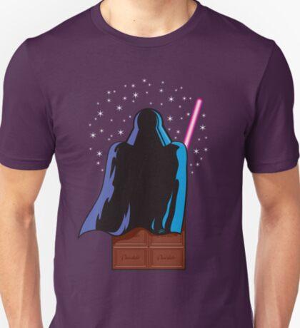 Dark Chocolate T-Shirt