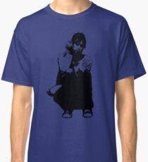 Requiem For A Dream Jared Leto Classic T-Shirt