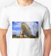 The Dish Unisex T-Shirt