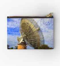 The Dish Studio Pouch